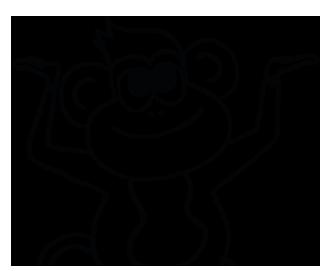 monkey-nieuwsbrief