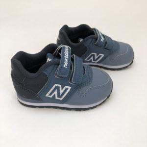 Sneakers new balance Nike 21