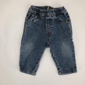 Jeans Timberland 6m