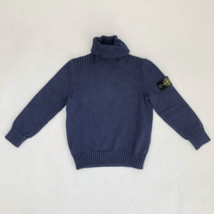 Sweater knit Stone Island 6jr