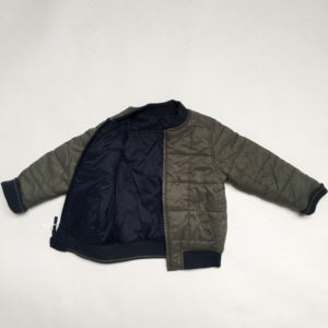 Bomber jacket Okaïdi 3 jaar