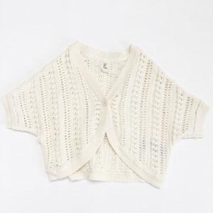 Gilet knit babygap 8-24m