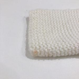 Gebreide gilet Zara mini 3-6m