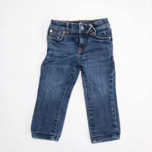 Jeans 7 for all mankind 18m