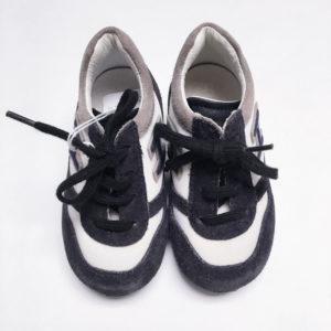 Sneakers Hogan maat 20