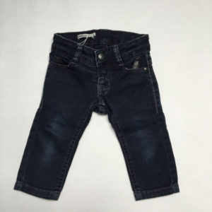Broek denim Imps and Elfs 68