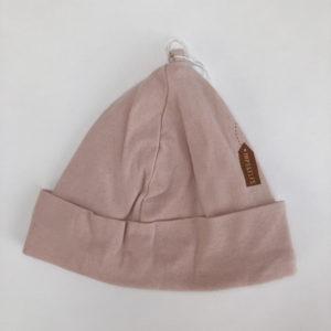 Mutsje Imps & Elfs roze NB