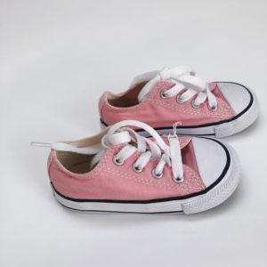 Allstars roze maat 22