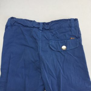 Chino blauw Paul Smith junior 2jr