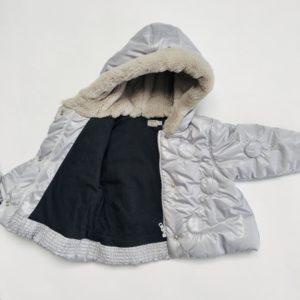 Winterjas Taille by Eliane et Lena 6m