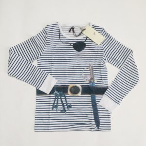 Pyjama pirate Stella Mccartney kids 10 jr