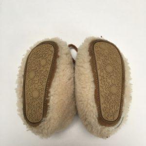 Schoentjes Uggs maat 18