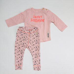 Pyjama Sweet sunshine Tumble 'n dry 62