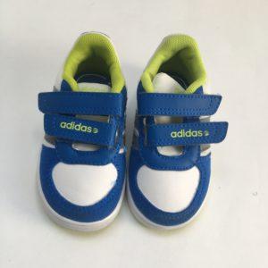 Sneakers Adidas maat 19
