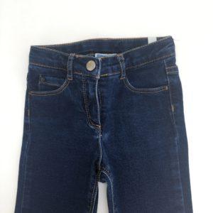 Skinny jeans Jacadi 5jr