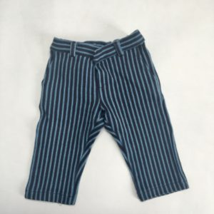 Broek stripes Fred and Ginger 68
