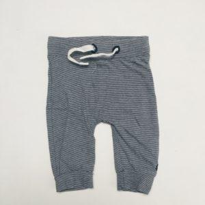 Setje trui met kap en legging Noppies 50