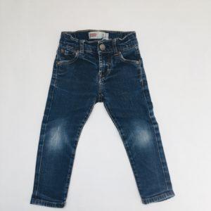 Jeansbroek Levi's 2 jaar