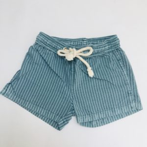 Zwemshort stripes Bùho 3m