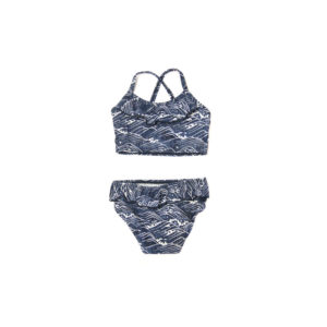 Bikini waves Sproet & Sprout 110/116