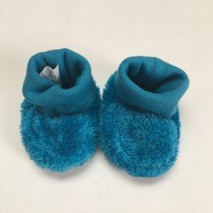 Pantoffels Babyboum 0-12m
