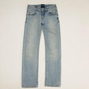 Jeans afgewassen look Notify 8jr