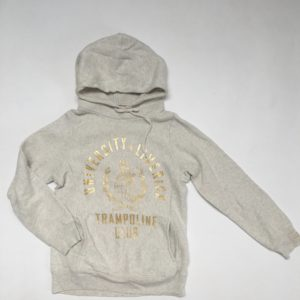 Hoodie university of limerick Bellerose 12jr
