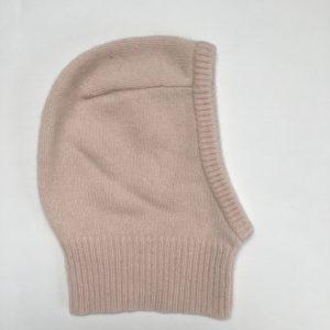 Muts roze Bonpoint 12m