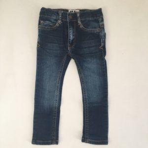 Donkere jeans Ammehoela 98/104