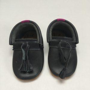 Schoentjes Puriy 3-6m / maat 19