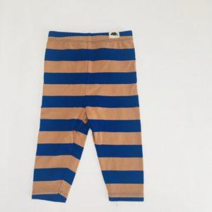 Legging stripes Mini Rodini 56/62