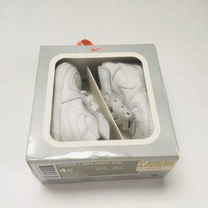 Sneakers met zachte zool Force 1 Nike maat 19,5