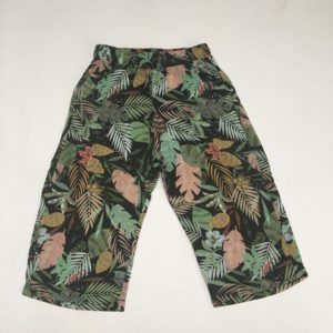 Culotte jungleprint Z 2jr / 86