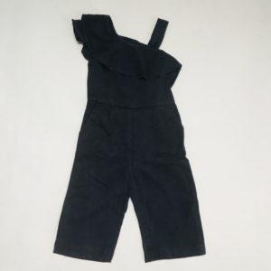 Jumpsuit H&M 92