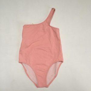 Zwempakje roze Pacific Rainbow 4jr