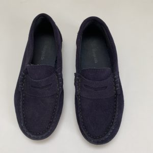 Loafers Mango Kids maat 31
