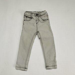 Bleke jeans Cos I said so 92/99