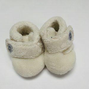 Pantoffels Ugg 0-6m