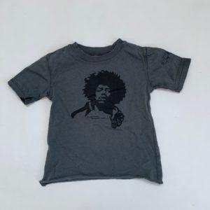T-shirt Jimi Fadeel Design 74/80