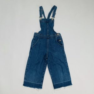 Salopette denim Zara 6jr / 116
