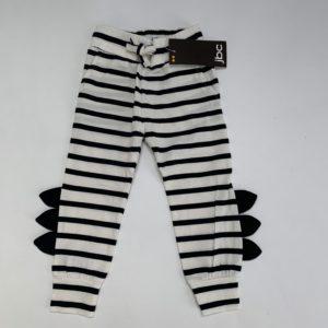 Broekje stripes JBC 86