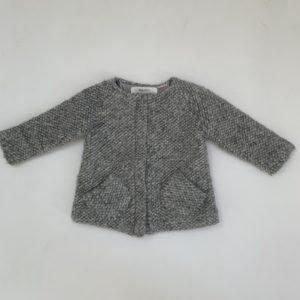 Jasje knitwear 12-18m / 86