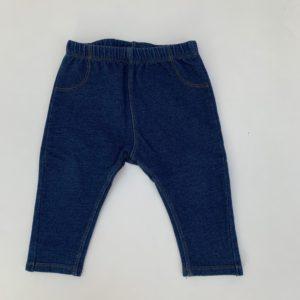 Jegging Zara 3-6m / 68