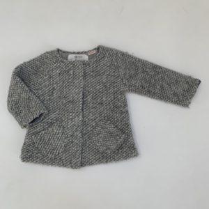 Jasje knitwear 9-12m / 80