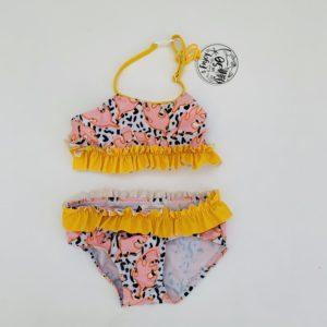 Bikini Ammehoela 9-12m / 74/80