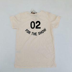T-shirt 2 for the show Little Indians 6jr