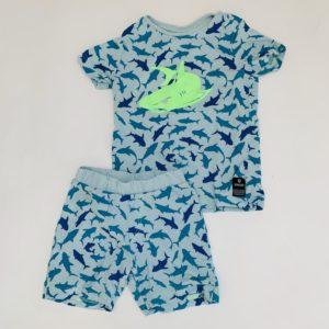 Pyjama shark Someone 104