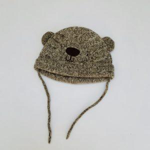 Muts bear H&M 86/92
