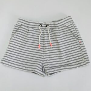 Short glitter stripe Okaïdi 9jr / 134