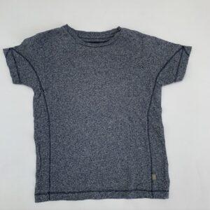 T-shirt speckled Kidscase 6jr / 116
